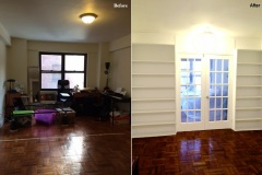 Before-After-New-Pic-040115